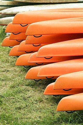 kayak-boats.jpg