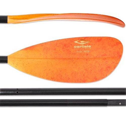 kayak-paddles.jpg