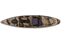 old-town-predator-13-best-fishing-kayak.png