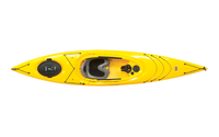 oldtowncamden120-recreational-kayak.png
