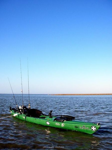 sit-on-top-kayak-rigged-for-fishing.jpg